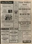 Galway Advertiser 1973/1973_05_31/GA_31051973_E1_007.pdf