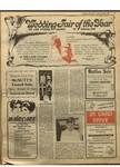 Galway Advertiser 1987/1987_01_22/GA_22011987_E1_019.pdf