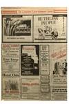 Galway Advertiser 1987/1987_01_22/GA_22011987_E1_016.pdf