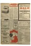 Galway Advertiser 1987/1987_01_22/GA_22011987_E1_014.pdf