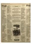 Galway Advertiser 1987/1987_01_22/GA_22011987_E1_020.pdf