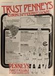 Galway Advertiser 1973/1973_05_31/GA_31051973_E1_012.pdf
