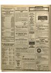 Galway Advertiser 1987/1987_01_22/GA_22011987_E1_004.pdf