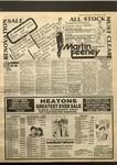 Galway Advertiser 1987/1987_01_22/GA_22011987_E1_007.pdf