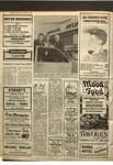 Galway Advertiser 1987/1987_03_05/GA_05031987_E1_014.pdf