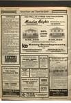Galway Advertiser 1987/1987_03_05/GA_05031987_E1_020.pdf