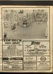 Galway Advertiser 1987/1987_03_05/GA_05031987_E1_009.pdf