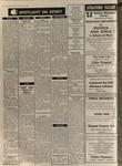 Galway Advertiser 1973/1973_05_31/GA_31051973_E1_010.pdf