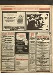 Galway Advertiser 1987/1987_03_05/GA_05031987_E1_016.pdf