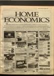 Galway Advertiser 1987/1987_03_05/GA_05031987_E1_003.pdf