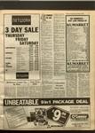 Galway Advertiser 1987/1987_03_05/GA_05031987_E1_007.pdf
