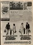 Galway Advertiser 1973/1973_05_31/GA_31051973_E1_003.pdf