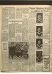 Galway Advertiser 1987/1987_03_05/GA_05031987_E1_008.pdf