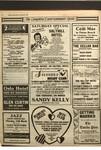 Galway Advertiser 1987/1987_03_05/GA_05031987_E1_018.pdf