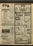 Galway Advertiser 1987/1987_03_05/GA_05031987_E1_011.pdf
