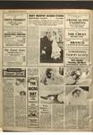 Galway Advertiser 1987/1987_03_05/GA_05031987_E1_012.pdf