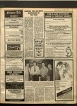 Galway Advertiser 1987/1987_03_05/GA_05031987_E1_015.pdf