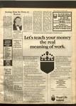 Galway Advertiser 1987/1987_03_05/GA_05031987_E1_005.pdf