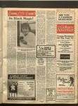 Galway Advertiser 1987/1987_03_05/GA_05031987_E1_019.pdf