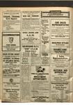 Galway Advertiser 1987/1987_03_05/GA_05031987_E1_004.pdf