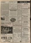 Galway Advertiser 1973/1973_05_31/GA_31051973_E1_002.pdf