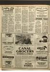 Galway Advertiser 1987/1987_03_05/GA_05031987_E1_010.pdf