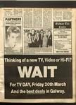 Galway Advertiser 1987/1987_03_05/GA_05031987_E1_013.pdf