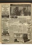 Galway Advertiser 1987/1987_03_05/GA_05031987_E1_002.pdf