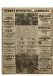 Galway Advertiser 1987/1987_03_19/GA_19031987_E1_008.pdf