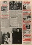 Galway Advertiser 1973/1973_05_31/GA_31051973_E1_009.pdf