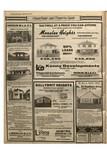Galway Advertiser 1987/1987_03_19/GA_19031987_E1_012.pdf