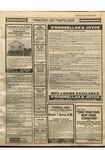 Galway Advertiser 1987/1987_03_19/GA_19031987_E1_013.pdf