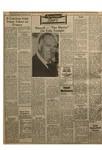 Galway Advertiser 1987/1987_03_19/GA_19031987_E1_010.pdf