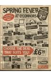 Galway Advertiser 1987/1987_03_19/GA_19031987_E1_005.pdf