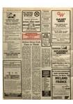 Galway Advertiser 1987/1987_03_19/GA_19031987_E1_014.pdf