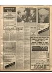Galway Advertiser 1987/1987_03_19/GA_19031987_E1_009.pdf