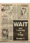 Galway Advertiser 1987/1987_03_19/GA_19031987_E1_007.pdf
