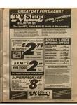 Galway Advertiser 1987/1987_03_19/GA_19031987_E1_011.pdf