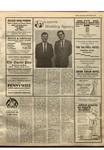 Galway Advertiser 1987/1987_03_19/GA_19031987_E1_017.pdf