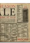 Galway Advertiser 1987/1987_03_19/GA_19031987_E1_019.pdf