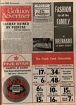 Galway Advertiser 1973/1973_05_31/GA_31051973_E1_001.pdf