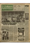 Galway Advertiser 1987/1987_03_19/GA_19031987_E1_001.pdf