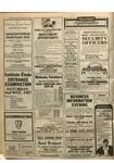 Galway Advertiser 1987/1987_03_19/GA_19031987_E1_004.pdf