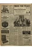 Galway Advertiser 1987/1987_03_19/GA_19031987_E1_002.pdf