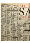 Galway Advertiser 1987/1987_03_19/GA_19031987_E1_018.pdf