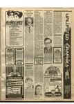 Galway Advertiser 1987/1987_03_19/GA_19031987_E1_015.pdf