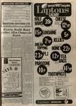 Galway Advertiser 1973/1973_05_31/GA_31051973_E1_005.pdf