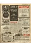 Galway Advertiser 1987/1987_03_26/GA_26031987_E1_027.pdf