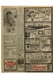 Galway Advertiser 1987/1987_03_26/GA_26031987_E1_040.pdf