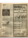 Galway Advertiser 1987/1987_03_26/GA_26031987_E1_009.pdf